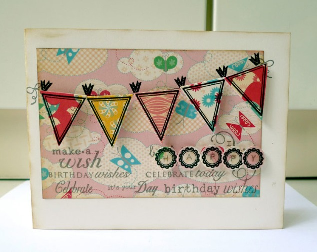 Last Ib68 Happy Birthday Cards Mypapercrafting