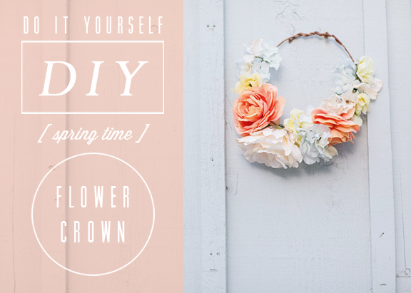 diy_floral-crown