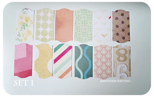 scrapbook paper cheapest Explore our huge selection of papercraft and scrapbooking supplies we have all the tools you need to create paper art and preserve memories in style.