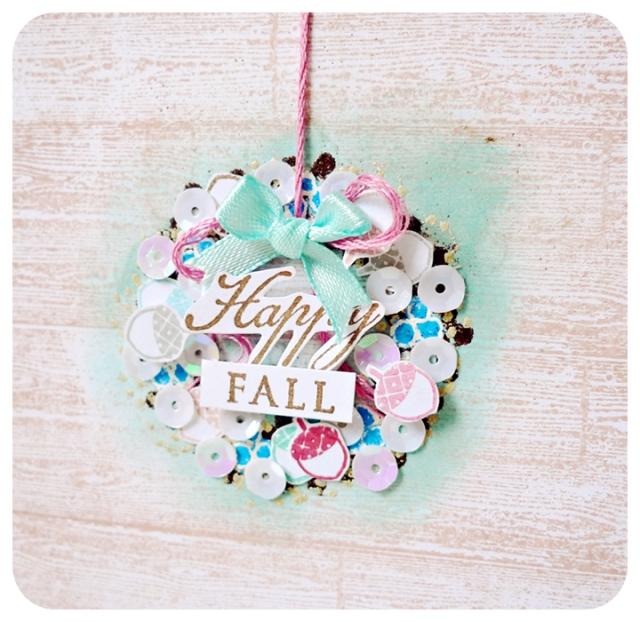 wreathhappyfall2